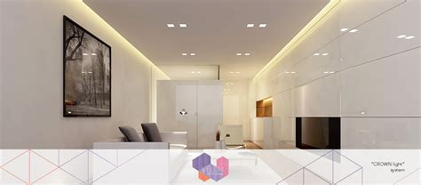 Stretch Ceiling Price List by Stretch Ceilings Velumdesign