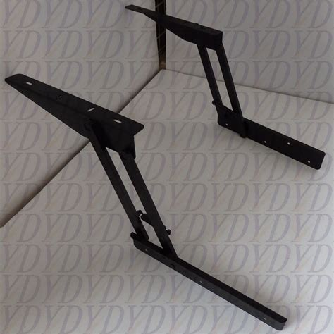 lift up table mechanism lift up coffee table mechanism table furniture hardware