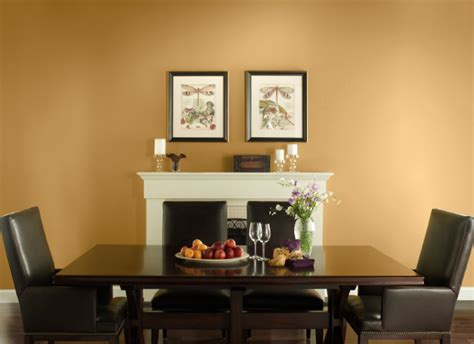 Molding On Kitchen Cabinets Colorfully Behr Color Of The Month Gold Hearted