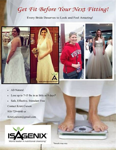Wedding Detox by Wedding Dress Diet Weight Loss Nutrition