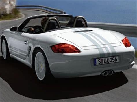 Porsche Aufkleber Seitlich by Porsche Boxster Edition 2 Aufkleber Porsche Boxster 986