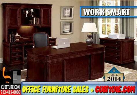 office furniture sale office layout design quotes