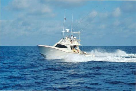 maverick fishing boats costa rica 1000 images about sportfishing on pinterest