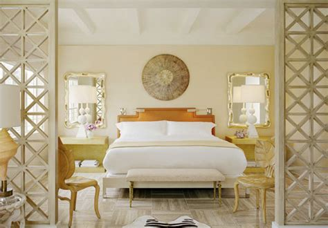 rooms by the week white and gold decor apartments i like