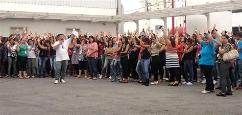 salario regional de sc 2016 salario regional santa catarina 2016