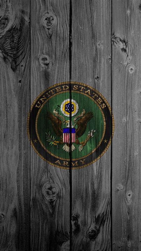 wallpaper iphone army united states navy iphone wallpaper wallpapersafari