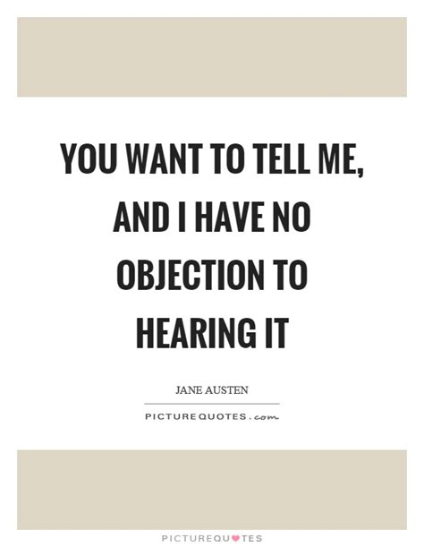 hearing quotes hearing sayings hearing picture quotes