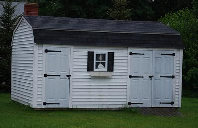 Home Depot 8x8 Shed by Home Depot Storage Sheds How To Build Diy Blueprints Pdf