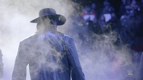 best photo gallery for the undertaker best photo gallery weneedfun