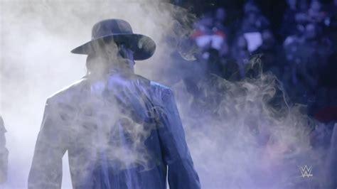 The Undertaker Best photo Gallery ? WeNeedFun