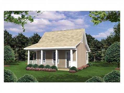 shack house plans love shack house plans love shack home plan or weekend getaway 001h 0002 at