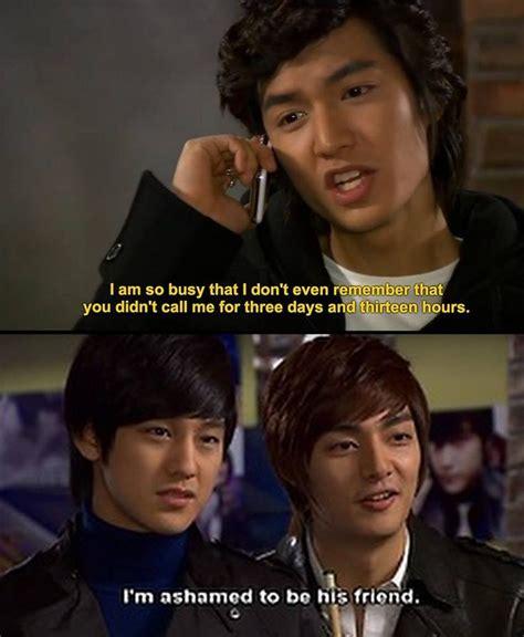 best drama film quotes 372 best korean drama i ve seen images on pinterest