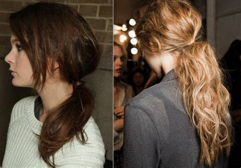 hairstyles for long hair easy for school school hairstyles 2012 for long hair stylish eve