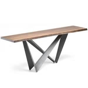 Cattelan Italia cattelan italia westin console table console table
