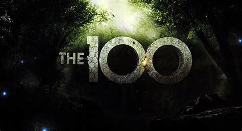the hundredth the hundredth series 2013 蜻szi sci fi sorozatok the 100 cw sfportal sci
