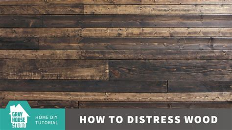 how to distress cabinets with stain bar cabinet
