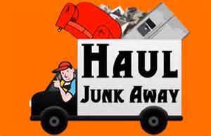 junk removal clayton ca 925 300 4544 hauling trash away