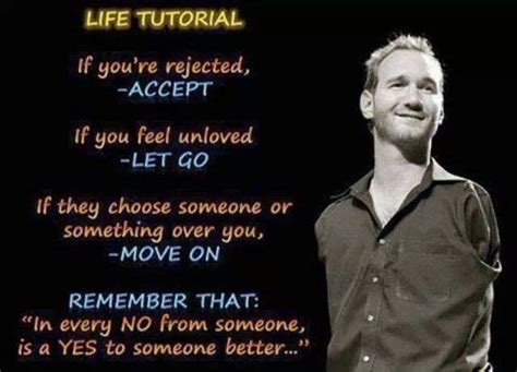 tutorial làm quotes life tutorial from nick vujicic inspire my soul