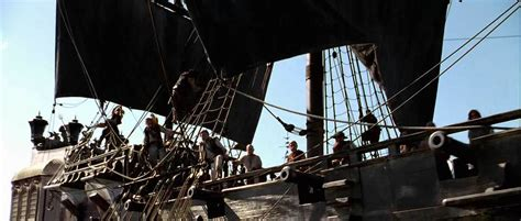 the silent pact the tale of the black covenant volume 1 books image cotbpmotleycrewsavesjackaboardthepearl1 jpg potc