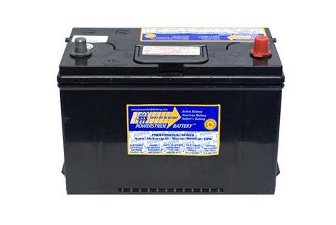 lexus car battery price lexus gx470 battery car engines parts