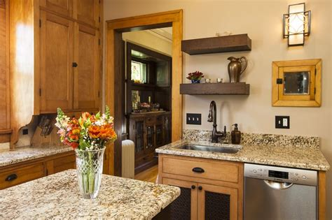 castle kitchen cabinets ringlingartsfestival org 32 best images about 2013 castle educational home tour on