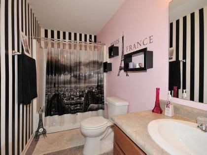 paris themed bathroom ideas maybe not for a bathroom but i love the paris theme