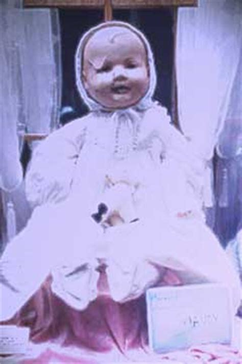 haunted doll quesnel real haunted dolls a haunted doll story haunted america