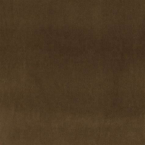 cotton velvet upholstery fabric a0000p brown authentic cotton velvet upholstery fabric by