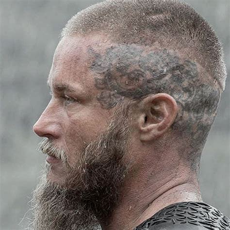 108 best images about ragnar lothbrok on pinterest best 25 ragnar lothbrok hair ideas on pinterest ragnar