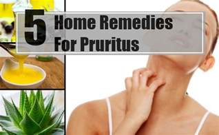 pruritus home remedies treatments and cure find