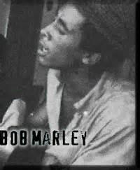bob marley early life biography untitled document www jadrecords com