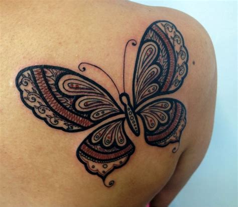 25 best ideas about henna butterfly on pinterest animal
