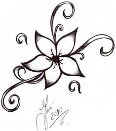 cool designs to draw clipart best
