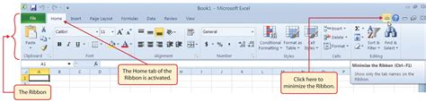 an overview of microsoft 174 excel 174