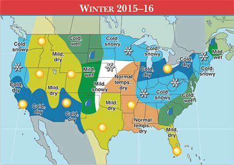 the old farmer s almanac 2013 weather predictions mild old farmer s almanac forecast map for 2016 unofficial