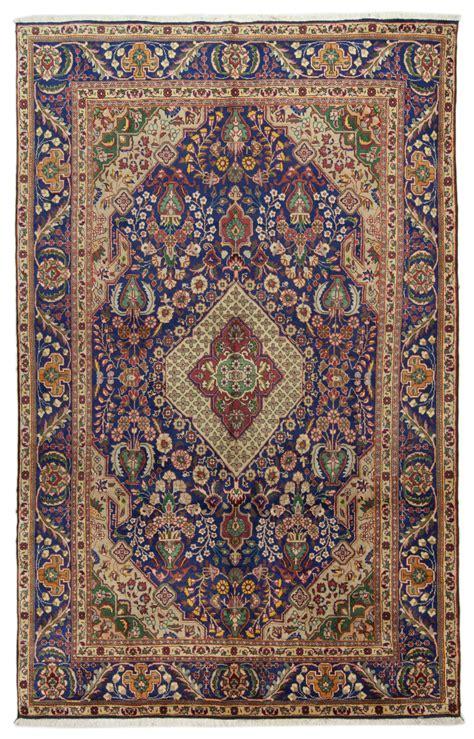 tappeto persiano tabriz tappeto tabriz 300x190 gt shop gt galleria tabriz