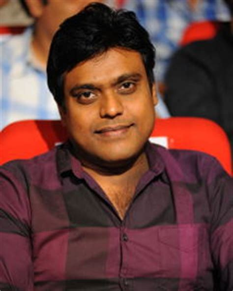 harris jayaraj biography harris jayaraj biography harris jayaraj profile filmibeat