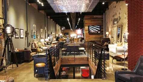home decor stores philadelphia home decor stores
