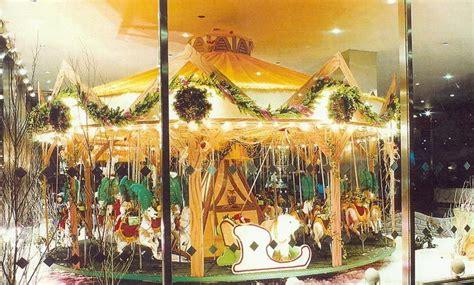 best christmascarpusel 61 best carousel horses decor images on decor deco