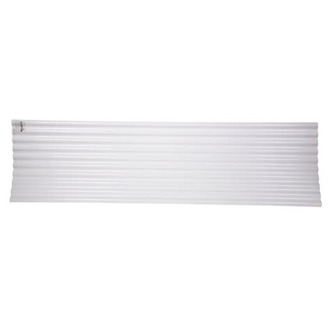 Clear Corrugated Roof Panels Inspiring Translucent Roof Panels 2 Pvc Corrugated Roof