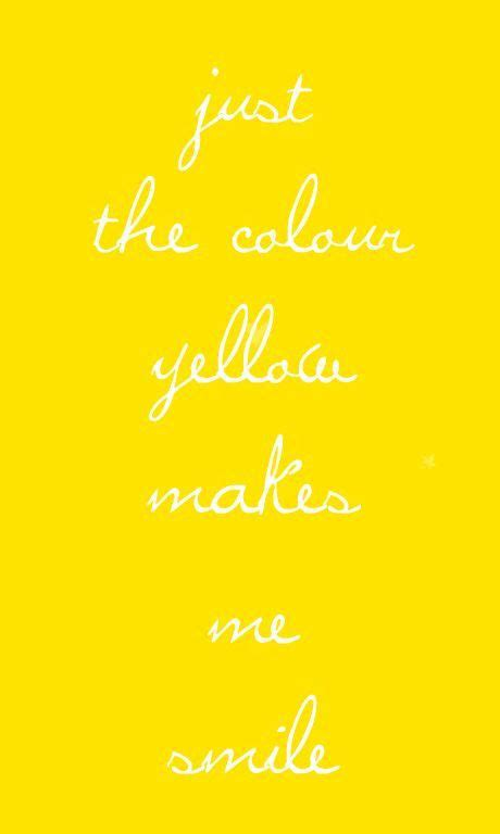 what color represents friendship 1000 ideas about color yellow on color blue