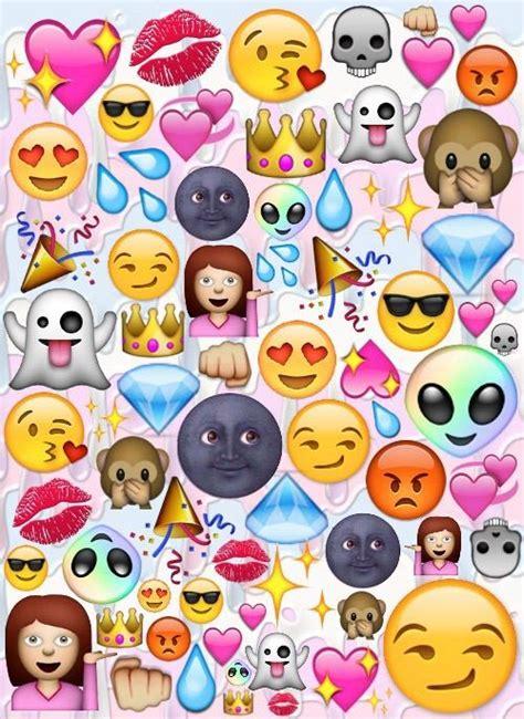 emoji collage wallpaper 34 best images about emoji on pinterest pizza smiley