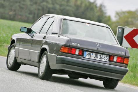 Auto Kaufen Bis 6000 by Gebrauchtwagen Youngtimer Bis 6000 Autobild De