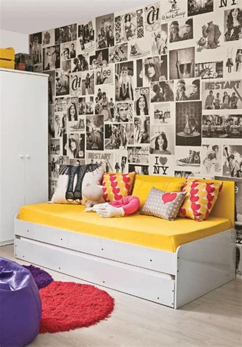decorar quarto ideias quarto adolescente feminino ideias e dicas para decorar