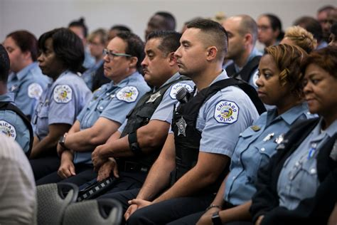 cpd chief eddie johnson announces plan to hire nearly
