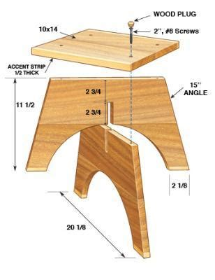 simple woodworking projects free plans 16000 woodworking plans free project shed