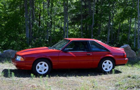 1990 mustang fox 1990 mustang lx fox for sale ford mustang 1990 for