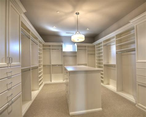 Smart Closets by Smart Closets Beautiful Homes Design