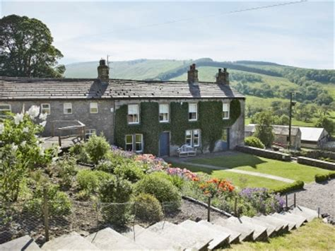 Self Catering Cottages For Large Groups by Large Groups Self Catering Hawes