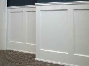 Plastic Wainscoting Bathroom Product Amp Tools What Is Wainscoting With The Carpet What